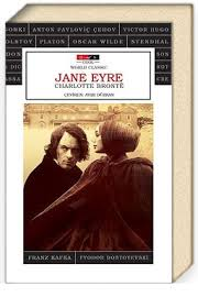 Jane Eyre (cool)